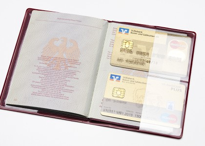 passport_plus